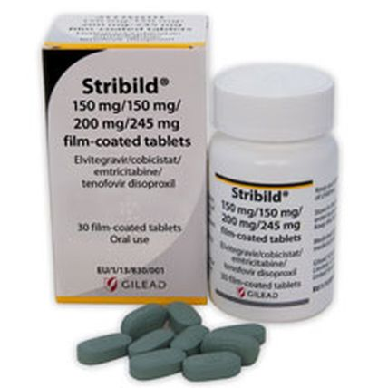 Other Prescription Drugs Linked To Suicide Antidepaware