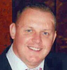 MichaelAtherton1