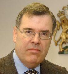NicholasRheinberg1