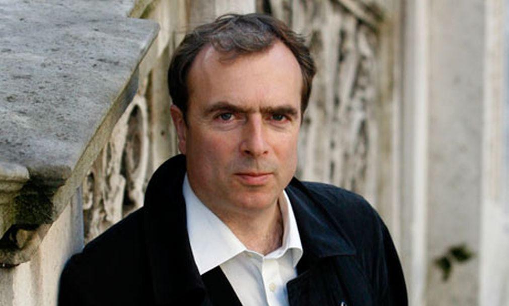 PeterHitchens3