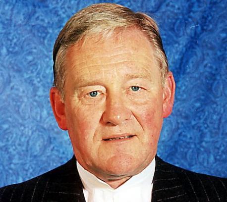 RogerWhittaker