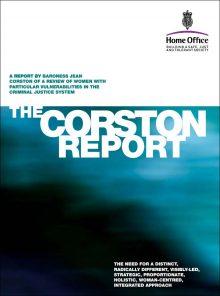 CorstonReport