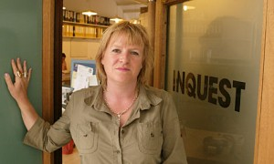 Deborah-Coles-of-Inquest-006