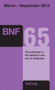 BNF65