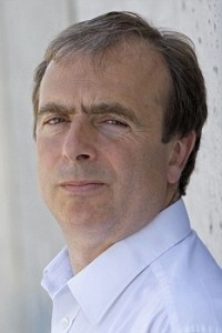 PeterHitchens1