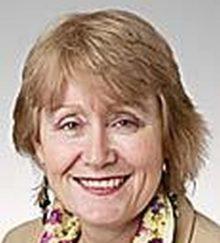 MadeleineMoon1