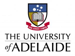 AdelaideUniv