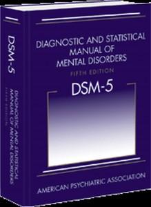 DSM-5a