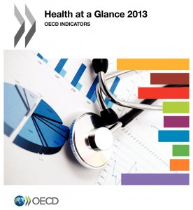 HealthGlance
