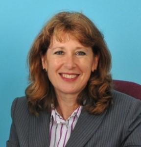 JacquelineLake