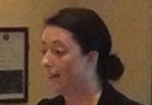 JoanneKearsley2