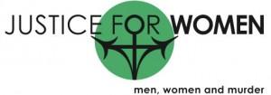 JusticeForWomen