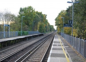 LeighStation1