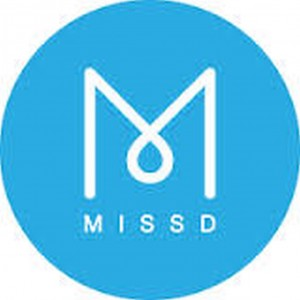 MISSD
