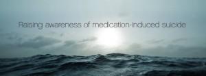 Med-inducedSuicide