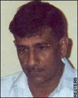 MohammedRiaz