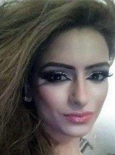 NadiaMenaz