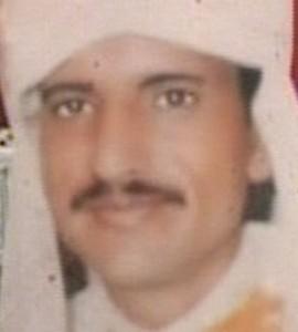 PakistaniMan