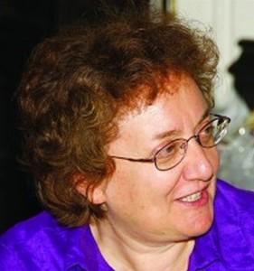 RosemaryHilton