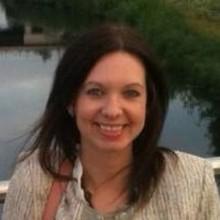 SarahKnapton