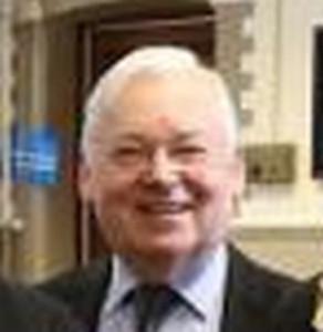 WilliamDolman