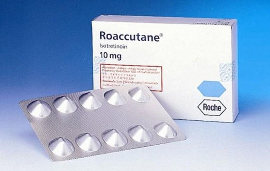 Roaccutane1