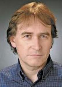 DavidHealy1