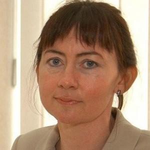 MaryHassell