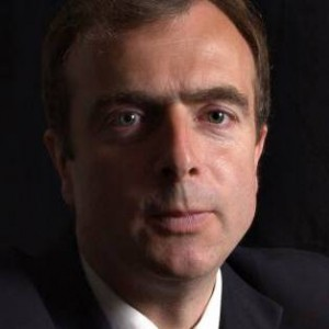 PeterHitchens2
