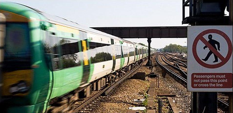 RailwayNotice