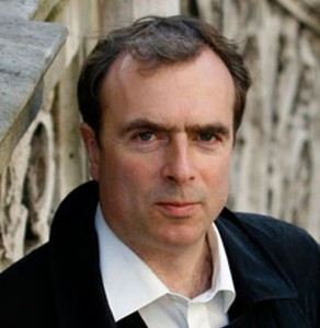 PeterHitchens4