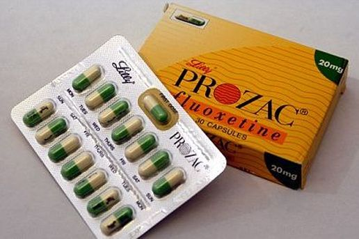 ProzacFlu