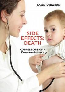 SideEffectsDeath