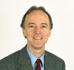 JosephGlenmullen