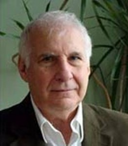 PeterBreggin