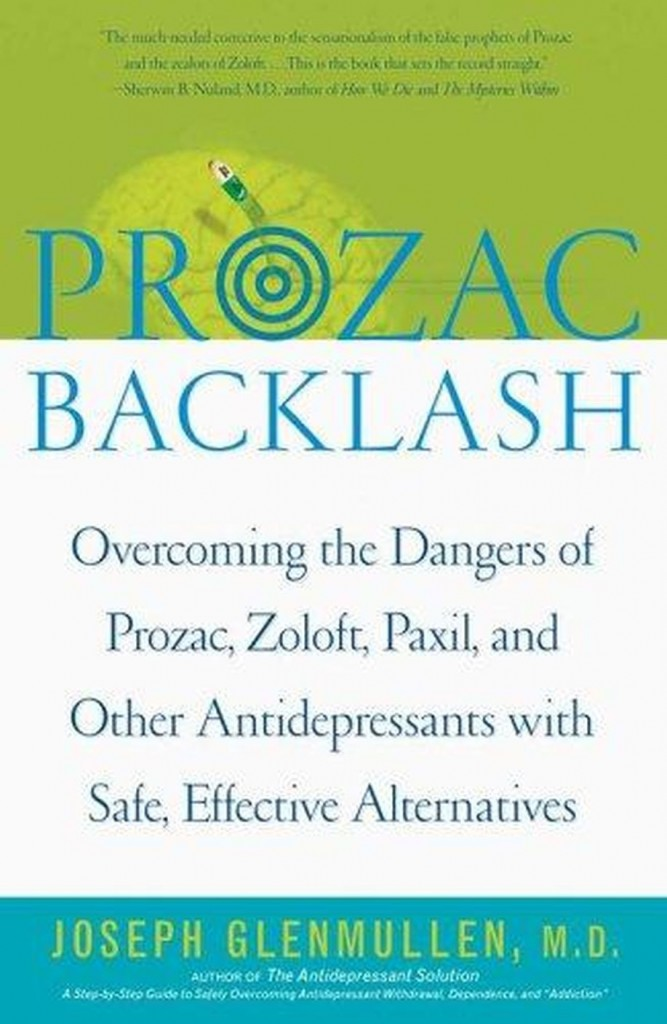 Prozac_Backlash