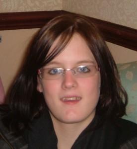 BeckyWatkins