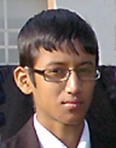 MohammedRazzak