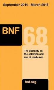 BNF68