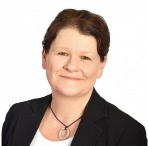 VanessaMarshall