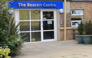 BeaconCentre