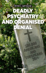 DeadlyPsychiatry