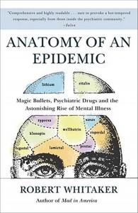 AnatomyOfAnEpidemic1