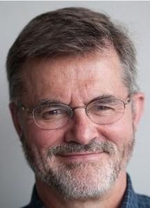 RobertWhitaker