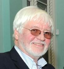 Dr Declan Gilsenan