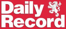 DailyRecord