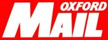 OxfordMail