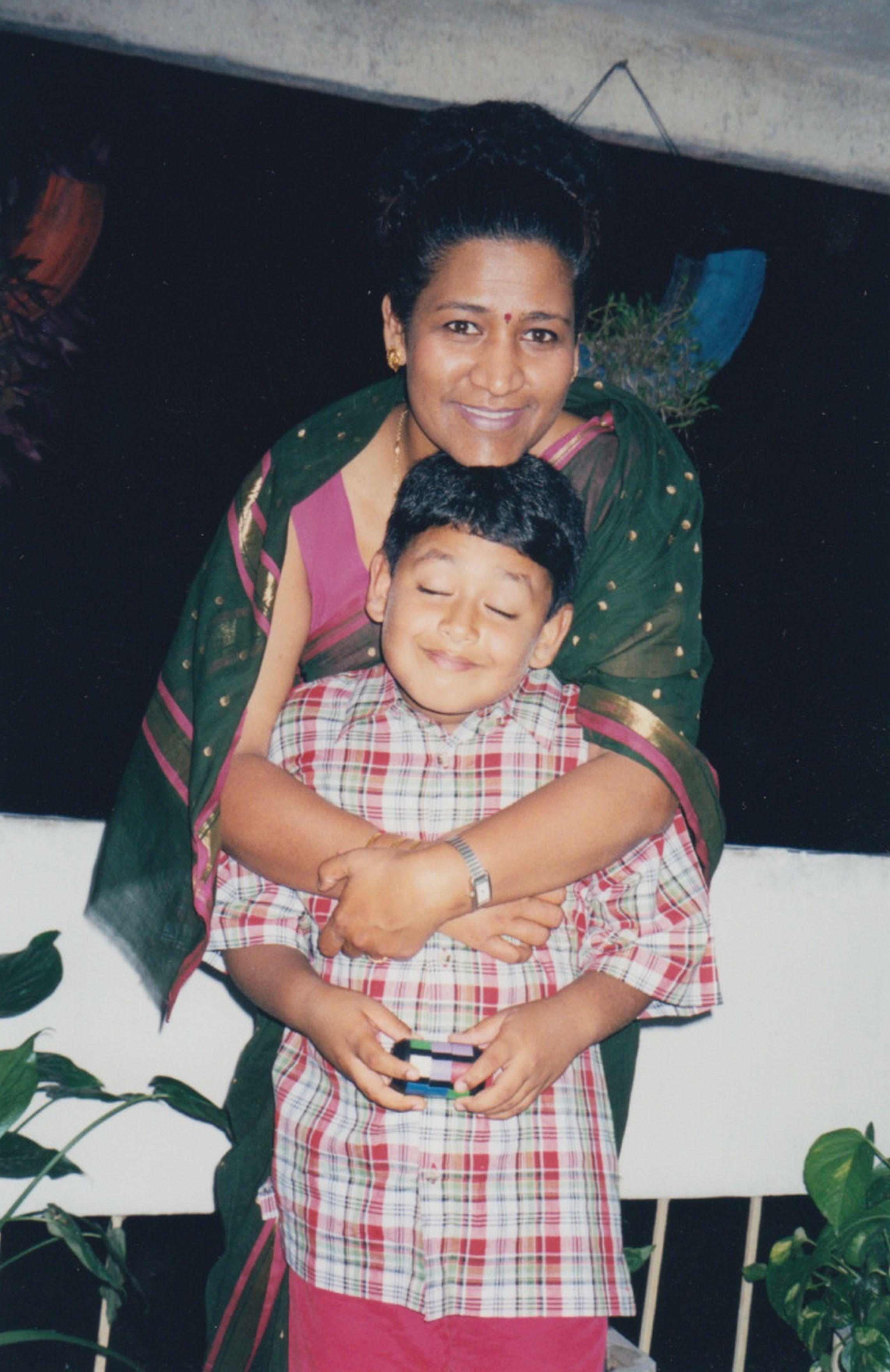 SangeetaMahajan2