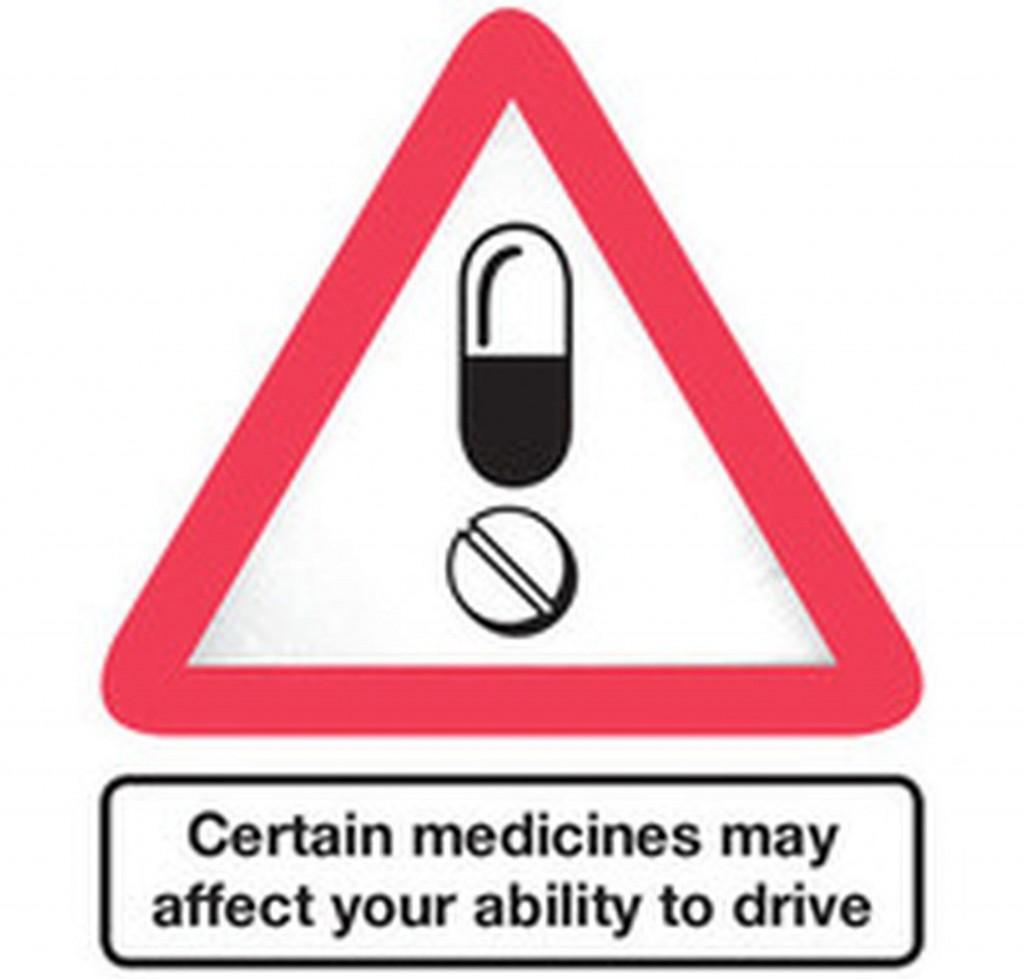 MedicinesWarning