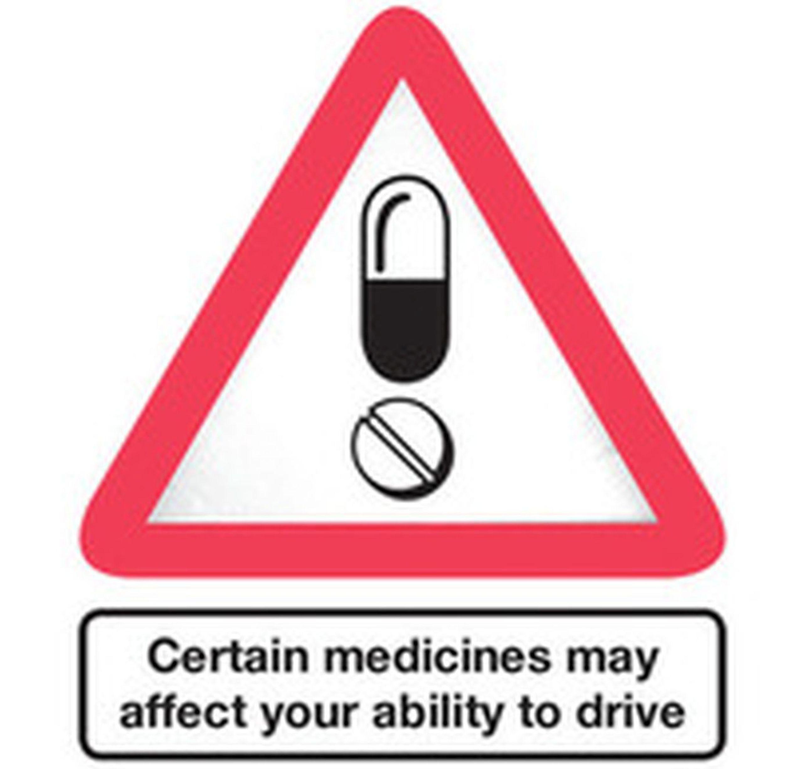 Prednisolone Warning
